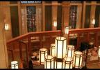 Women's Murder Club (TV) - 2008