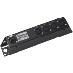 eDMX4 PRO Ethernet to DMX (POE)