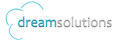 dreamsolutions