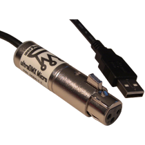 ultraDMX micro
