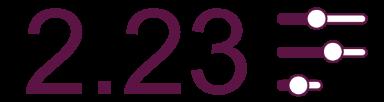 LightFactory 2.21